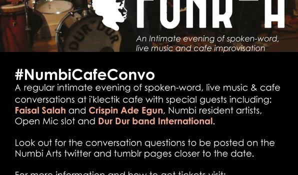 CafeConv-flyer-web